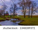 Hanover. Pa Usa   December 17 ...