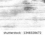 abstract background. monochrome ... | Shutterstock . vector #1348328672