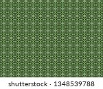 pattern background images | Shutterstock . vector #1348539788