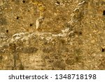 old abstract stone texture for...   Shutterstock . vector #1348718198