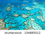 The Great Barrier Reef In...