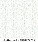 vector illustration of seamless ...   Shutterstock .eps vector #1348997285