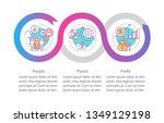 resource management vector...   Shutterstock .eps vector #1349129198
