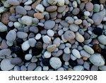 Many Basalt  Sandstone And...