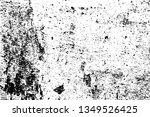 black and white grunge....   Shutterstock .eps vector #1349526425