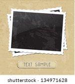 vector photo | Shutterstock .eps vector #134971628