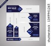 multipurpose ad designs for...
