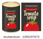 vector illustration of label... | Shutterstock .eps vector #1350197672