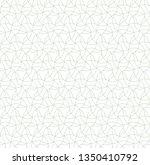 vector illustration of seamless ...   Shutterstock .eps vector #1350410792