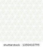 vector illustration of seamless ...   Shutterstock .eps vector #1350410795