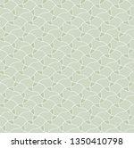 vector illustration of seamless ...   Shutterstock .eps vector #1350410798
