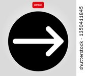 arrow icon design
