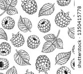 hand drawn sketch style...   Shutterstock .eps vector #1350415778