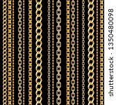 Abctract Seamless Pattern With...