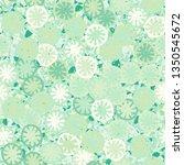 seamless abstract pattern... | Shutterstock .eps vector #1350545672