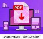 design banner   download pdf...