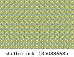 Raster Stock Illustration In A...