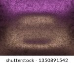 leather texture or background... | Shutterstock . vector #1350891542