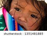 potos   department of potos   ... | Shutterstock . vector #1351481885