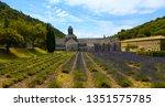 conegliano valdobbiadene region ...   Shutterstock . vector #1351575785