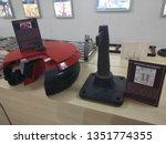 train engine break system and... | Shutterstock . vector #1351774355