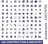 100 Construction  Architecture...