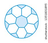 football  soccer   sport