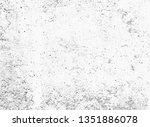 black and white grunge urban... | Shutterstock . vector #1351886078