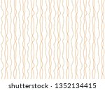 seamless pattern background... | Shutterstock . vector #1352134415