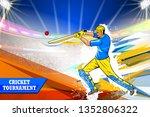 easy to edit vector...   Shutterstock .eps vector #1352806322