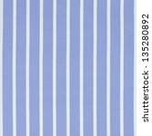 Striped Shirt Pattern