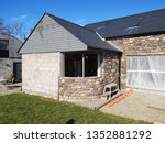 Barn Conversion In Wales   Mid...