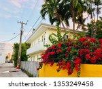 miami beach  fl usa   march... | Shutterstock . vector #1353249458