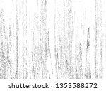 distressed overlay texture ... | Shutterstock .eps vector #1353588272