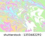 marble background pattern... | Shutterstock .eps vector #1353682292