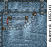 accessory,aged,backdrop,background,blue,canvas,casual,clip art,cloth,clothing,copyspace,cotton,creased,denim,design