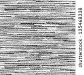 vector chalkl texture | Shutterstock .eps vector #135468338