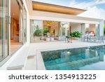 Home Or House Exterior Design...