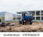 nitra  slovakia   october 25... | Shutterstock . vector #1355060615