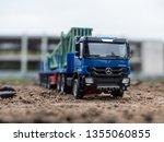 nitra  slovakia   october 25... | Shutterstock . vector #1355060855