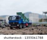 nitra  slovakia   october 25... | Shutterstock . vector #1355061788