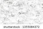 dots and spots of halftone... | Shutterstock .eps vector #1355084372