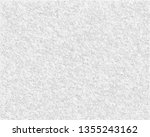 black and white clean... | Shutterstock . vector #1355243162