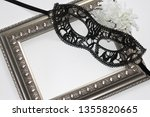 Sexy Lace Eye Mask For Woman...