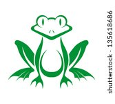 amphibian,animal,background,coat of arms,color,communication,company,cool,cutting,design,dynamic,ecology,environment,forest,friendly