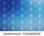 light blue vector background... | Shutterstock .eps vector #1356602042