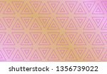 colorful gradient...
