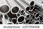 industry business production... | Shutterstock . vector #1357556468