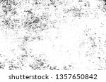 black and white grunge urban... | Shutterstock .eps vector #1357650842