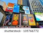 new york city   april 4